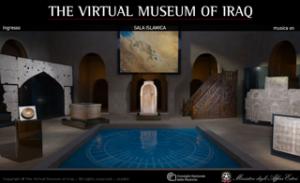 museo-iraq