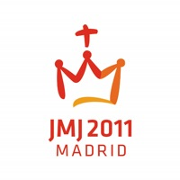 Logo GMG Madrid 2011