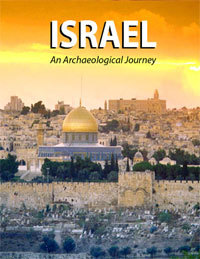 israel-ebook