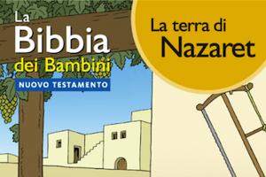 bibbiaperbambini