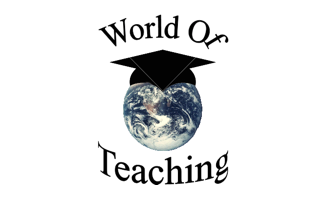world of teaching