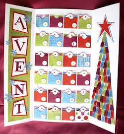 Lavoretti Di Natale Per Bambini Catechismo.Risorse Per L Avvento E Il Natale Religione 2 0 L Ora Di
