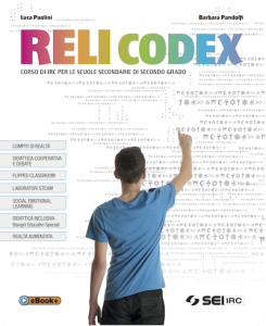 relicodex_cover_EXE_v1