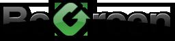 logo_begreen.png