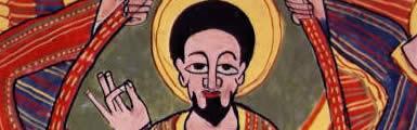 ethiopicsml.jpg