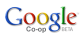 google-coop.png