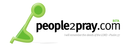peopletopray.png