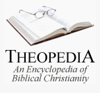 theopedia.png