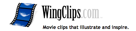 wingclips.png