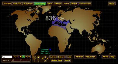 civilisations.png