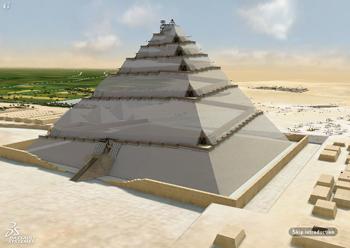 piramide.png