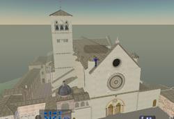 basilica-assisi.png