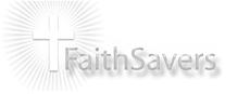 faithsavers.png