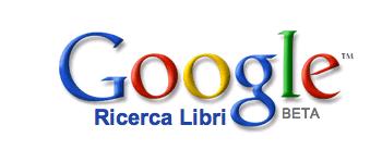 googlebook.png