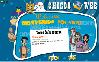 chicosweb.png