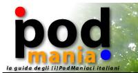 ipodmania.png