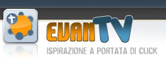 evantv.png