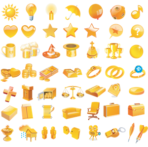 web20_sun_icons.png