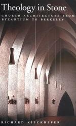 architettura sacra