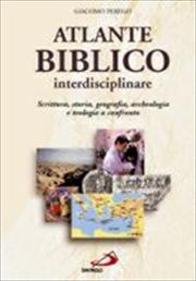 atlante biblico