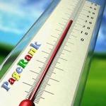 pagerank google