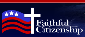 faithful-citizenship
