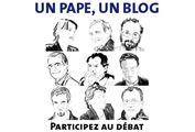 papa blog