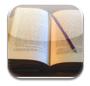 bible2go