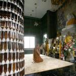 tempio-buddhista-3