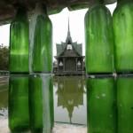 tempio-buddhista-5