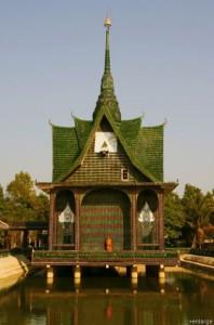 tempiobuddhista