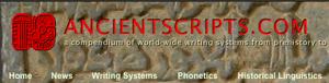 alfabeti-antichi