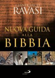 guida-alla-bibbia