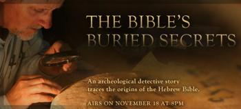 segreti-della-bibbia