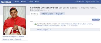sepe-facebook
