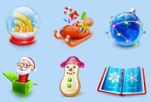 icone-natalizie