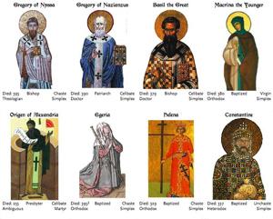 teologi-antichi