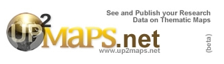 up2maps