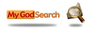 my god search