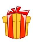 regalo1