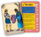carte-da-gioco-bibbia