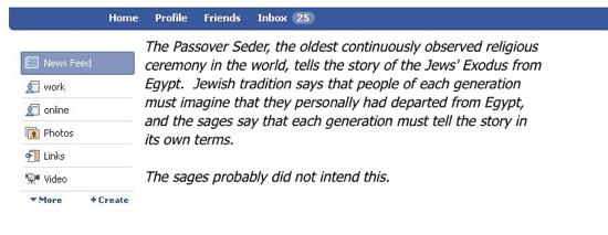 pasqua-ebraica