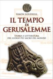 tempio-di-gerusalemme