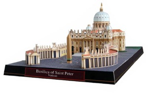 basilica-san-pietro