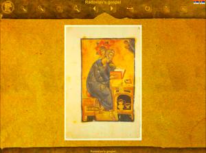 manoscritti-antichi
