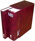 nuova-bibbia-cei-2008