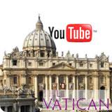 vatican_tube