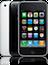 buystrip-iphone-20090608