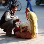 Foto India 017
