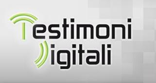 Testimoni Digitali